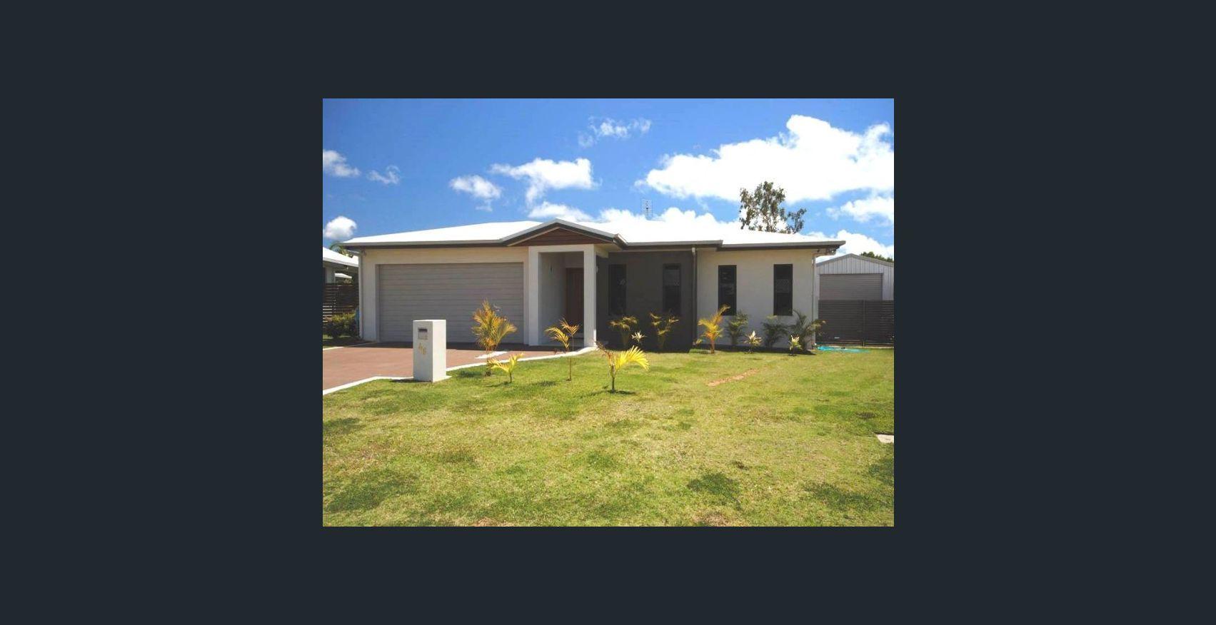 46 Hillock Crescent, Bushland Beach QLD 4818, Image 0