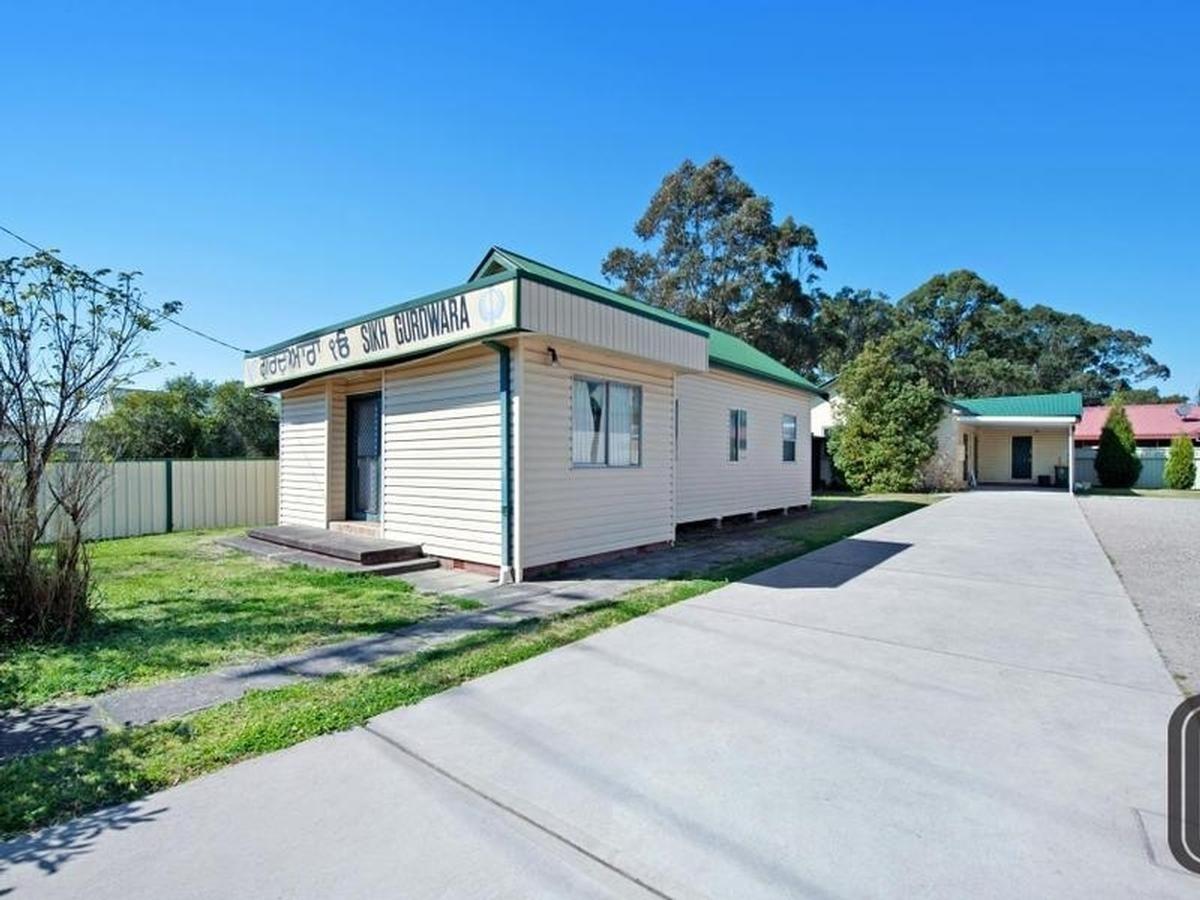 27 - 29 Marton Street, Shortland NSW 2307, Image 2