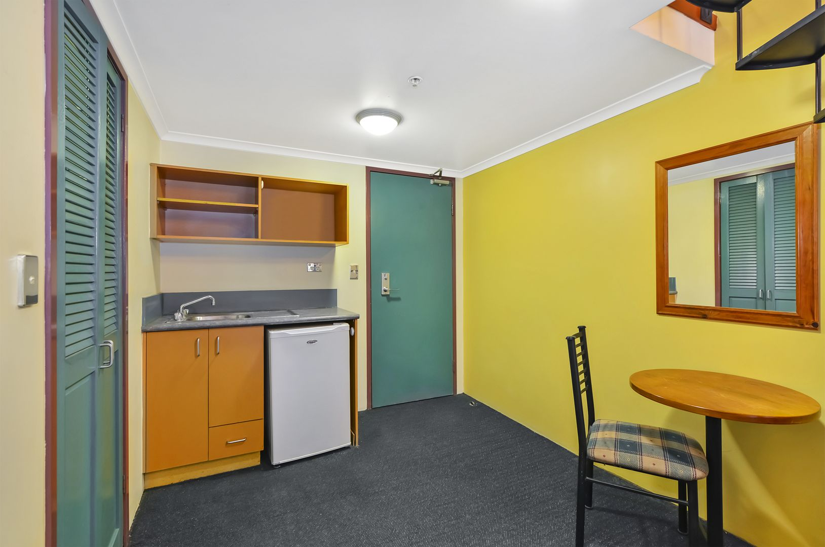 Unit 1049/185-211 Broadway, Ultimo NSW 2007, Image 2