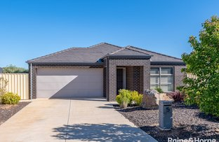 Picture of 5 Lesetta Court, Strathalbyn SA 5255