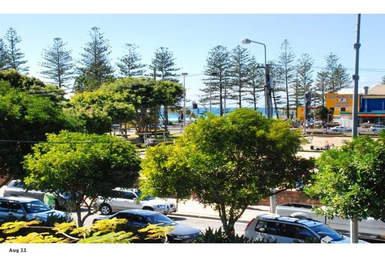 4/31 Connor Street, Burleigh Heads QLD 4220, Image 0