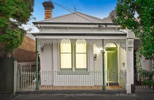 Picture of 55 Batman Street, Fitzroy North VIC 3068