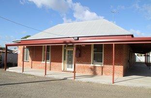 49 Vincent Road, Wangaratta VIC 3677