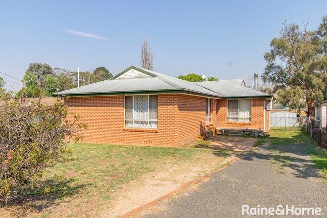 Picture of 35 Bathurst Street, PERTHVILLE NSW 2795
