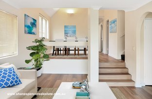 Picture of 3/105 Balgowlah Road, Fairlight NSW 2094