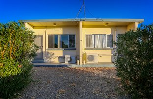 Picture of 29 Transmission Street, Mount Isa QLD 4825