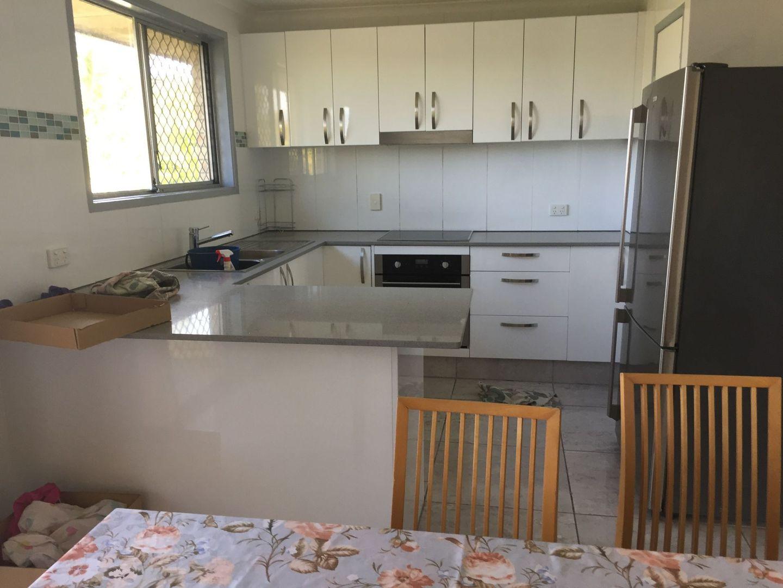 3 Delafield St, Sunnybank QLD 4109, Image 1
