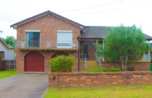 39 Codrington Street, Fairfield NSW 2165