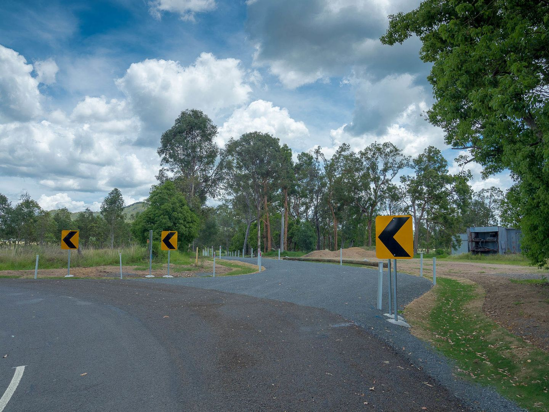 76 Ballard Road, Imbil QLD 4570, Image 2
