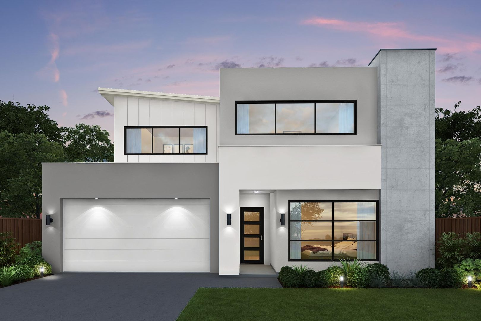 Rouse Hill NSW 2155, Image 0