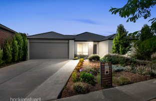 Picture of 48 Rowland Drive, Point Cook VIC 3030