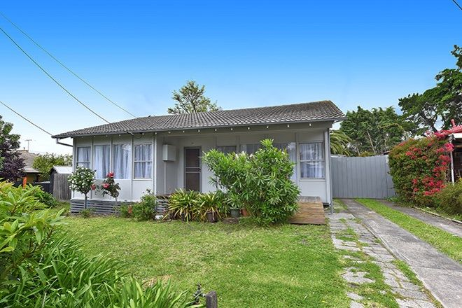 Picture of 11 Foster Street, DALLAS VIC 3047