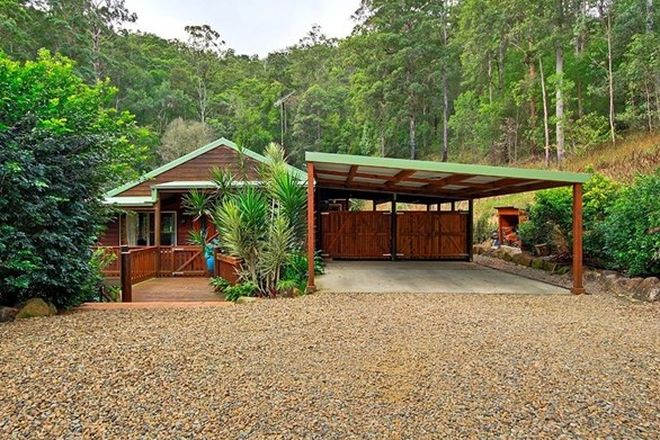 Picture of 35 Daintree Court, AUSTINVILLE QLD 4213