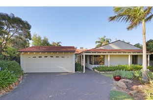 Picture of 24 Connelly Way, Booragoon WA 6154