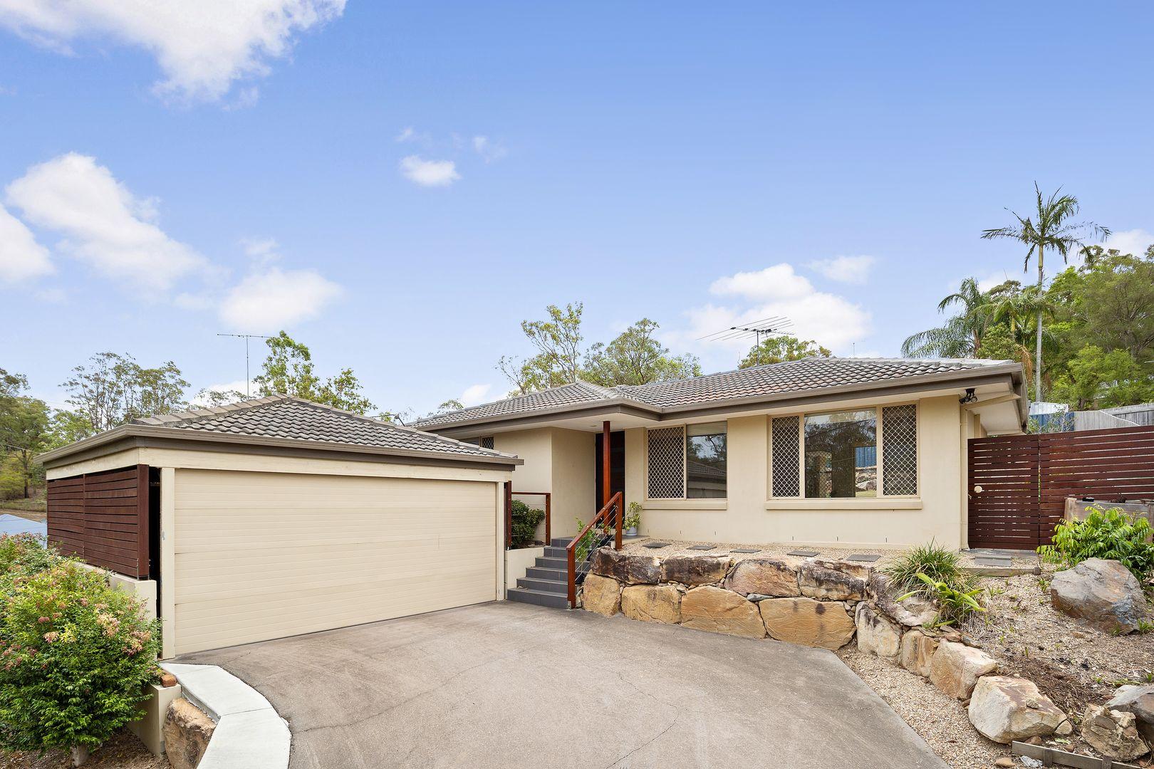 12 Glenvale Street, Cornubia QLD 4130, Image 1