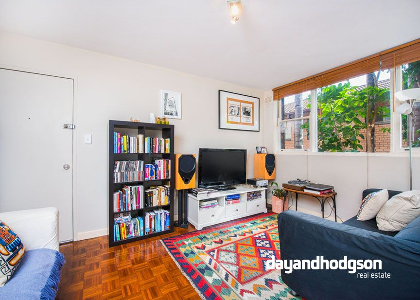 7/5 View Street, Marrickville NSW 2204, Image 0