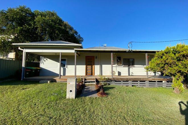 Picture of 28 Summerville Street, WINGHAM NSW 2429