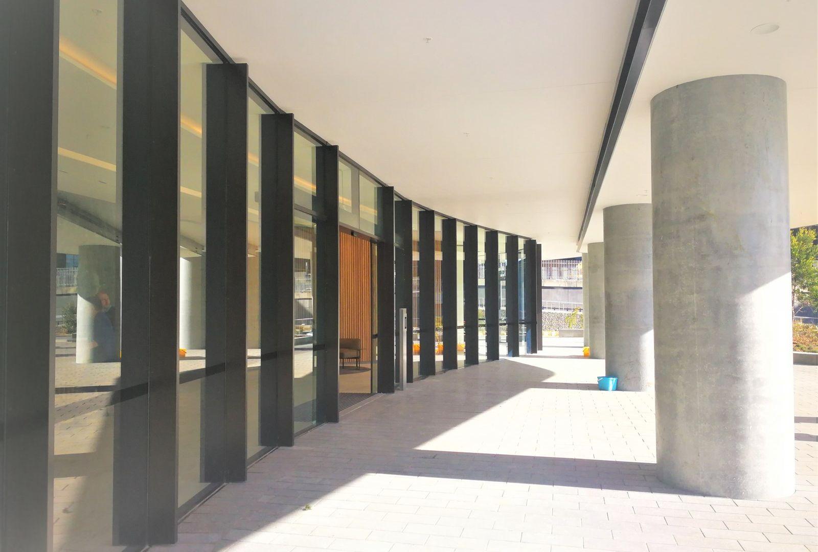 Level 35 /1 Brushbox Street, Sydney Olympic Park NSW 2127, Image 1