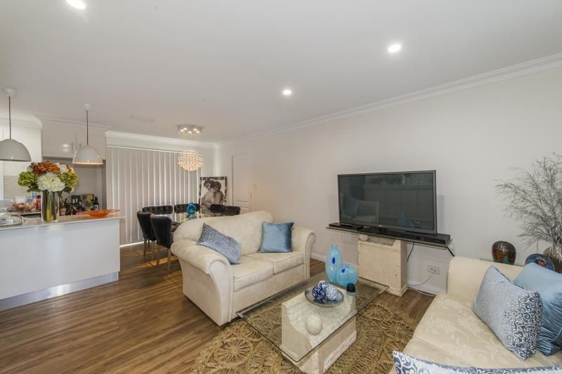 27 Pyramid Street, Emu Plains NSW 2750, Image 1