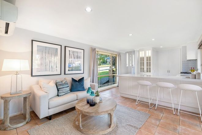 Picture of 1A Leonard  Place, MARSFIELD NSW 2122