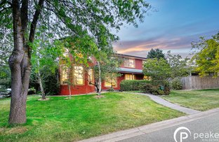 Picture of 27 London Crescent, Narre Warren VIC 3805