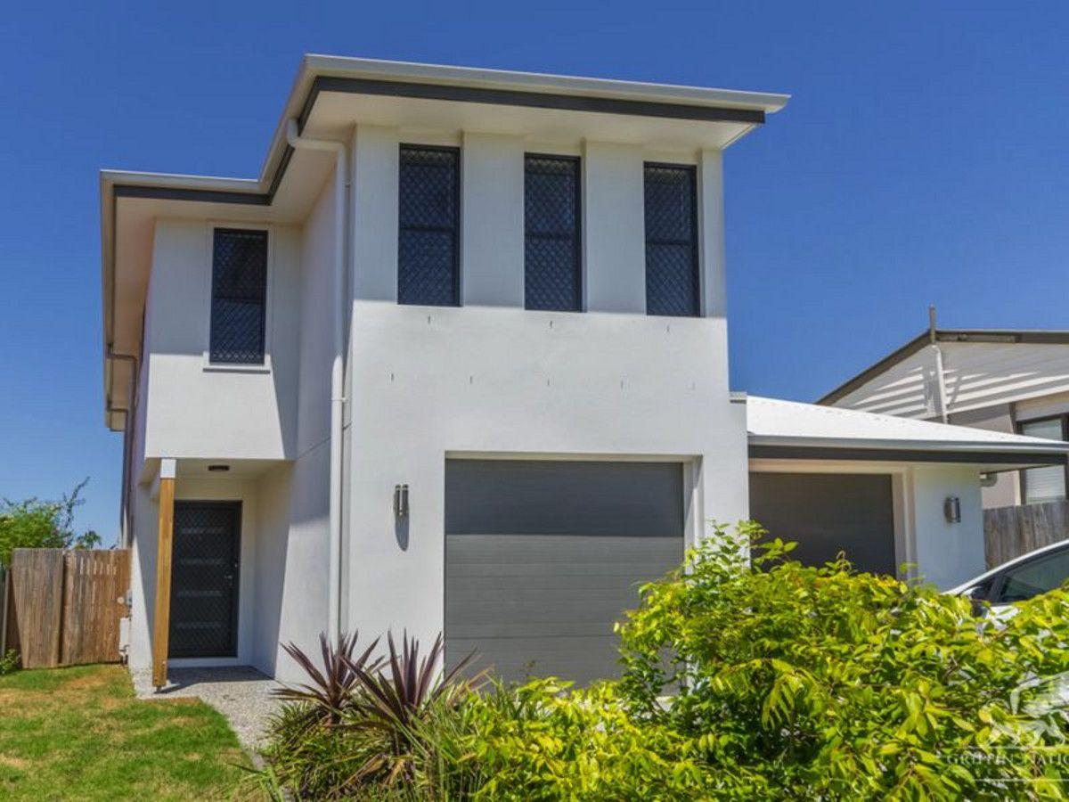 31 Balstrup Road North, Kallangur QLD 4503, Image 0