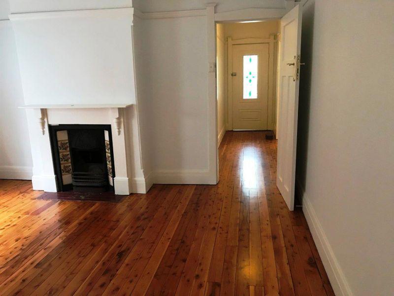 138 Northcote Street, Naremburn NSW 2065, Image 2