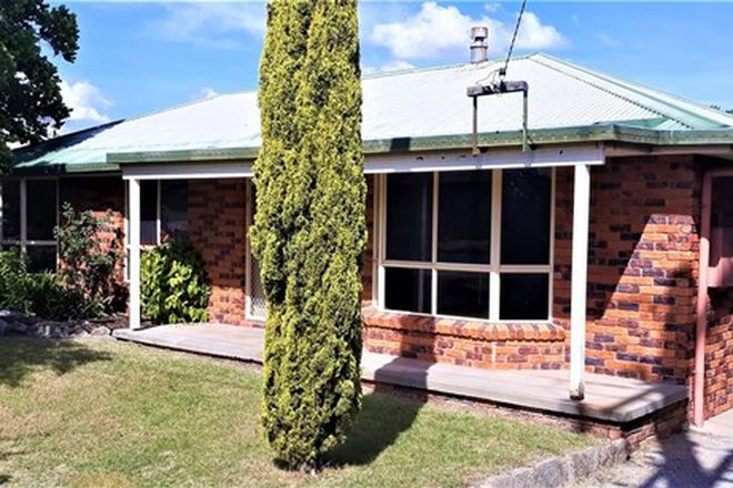 Picture of 12 Willow Park Drive, KOOTINGAL NSW 2352