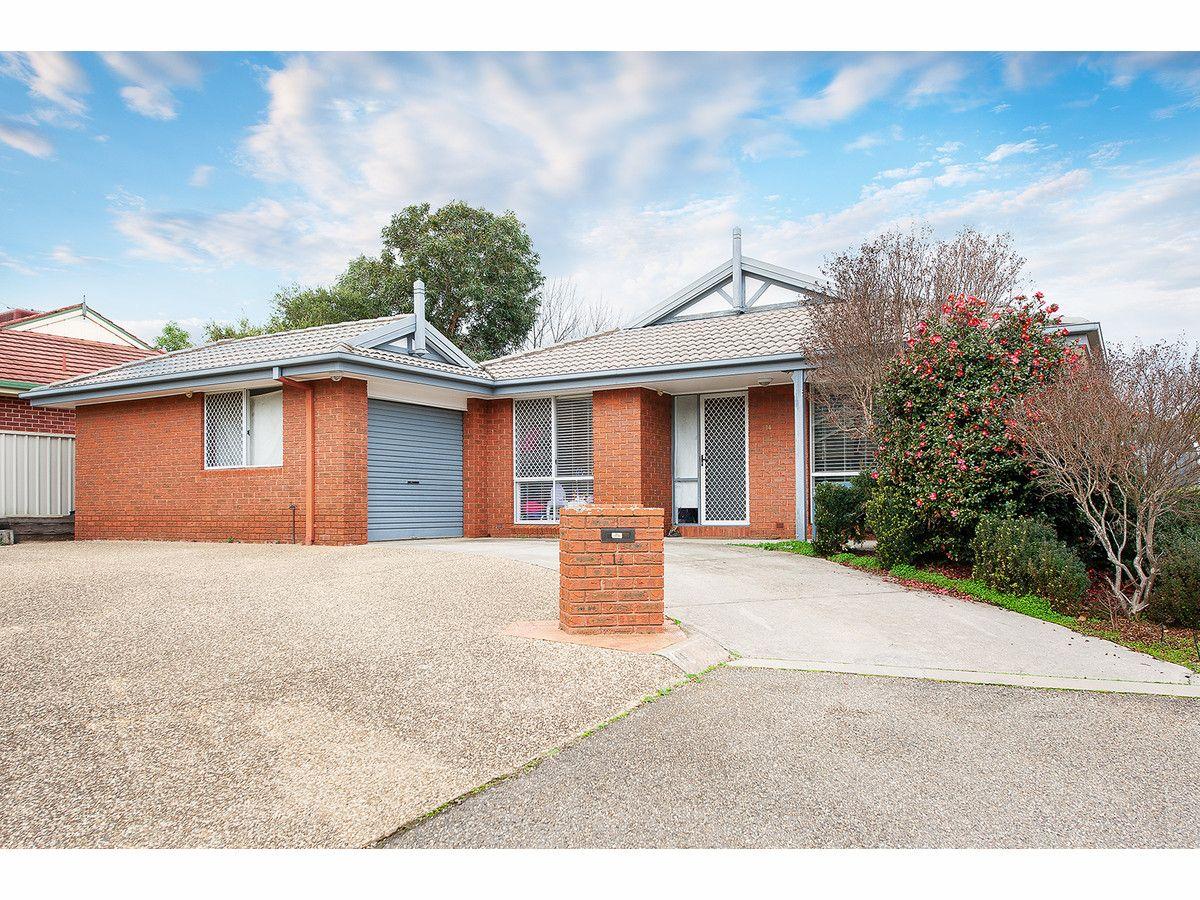 14 Cooper Close, Glenroy NSW 2640, Image 0