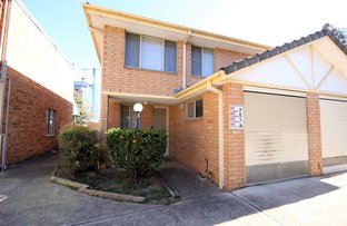 Picture of 100/3 Riverpark Dr, Liverpool NSW 2170