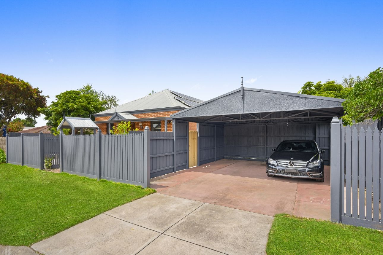 15 Sherbourne Terrace, Newtown VIC 3220, Image 1