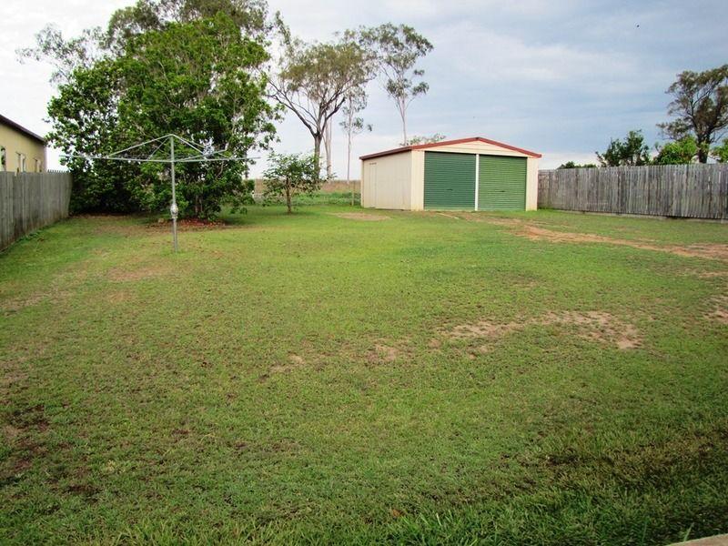 25 Brown Street, Calliope QLD 4680, Image 2