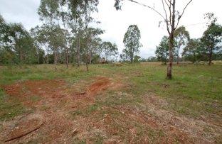 Mount Luke Road, Mount Luke QLD 4352