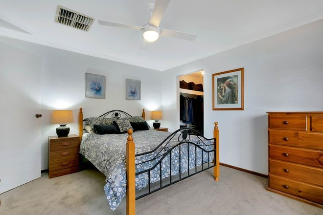 Picture of 22 Thorngate Drive, PARALOWIE SA 5108