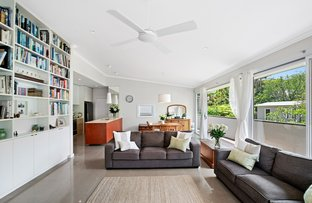Picture of 20 Ocean Avenue, Newport NSW 2106