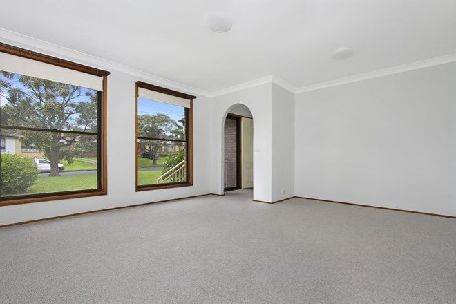 Picture of 10 St James Crescent, DAPTO NSW 2530