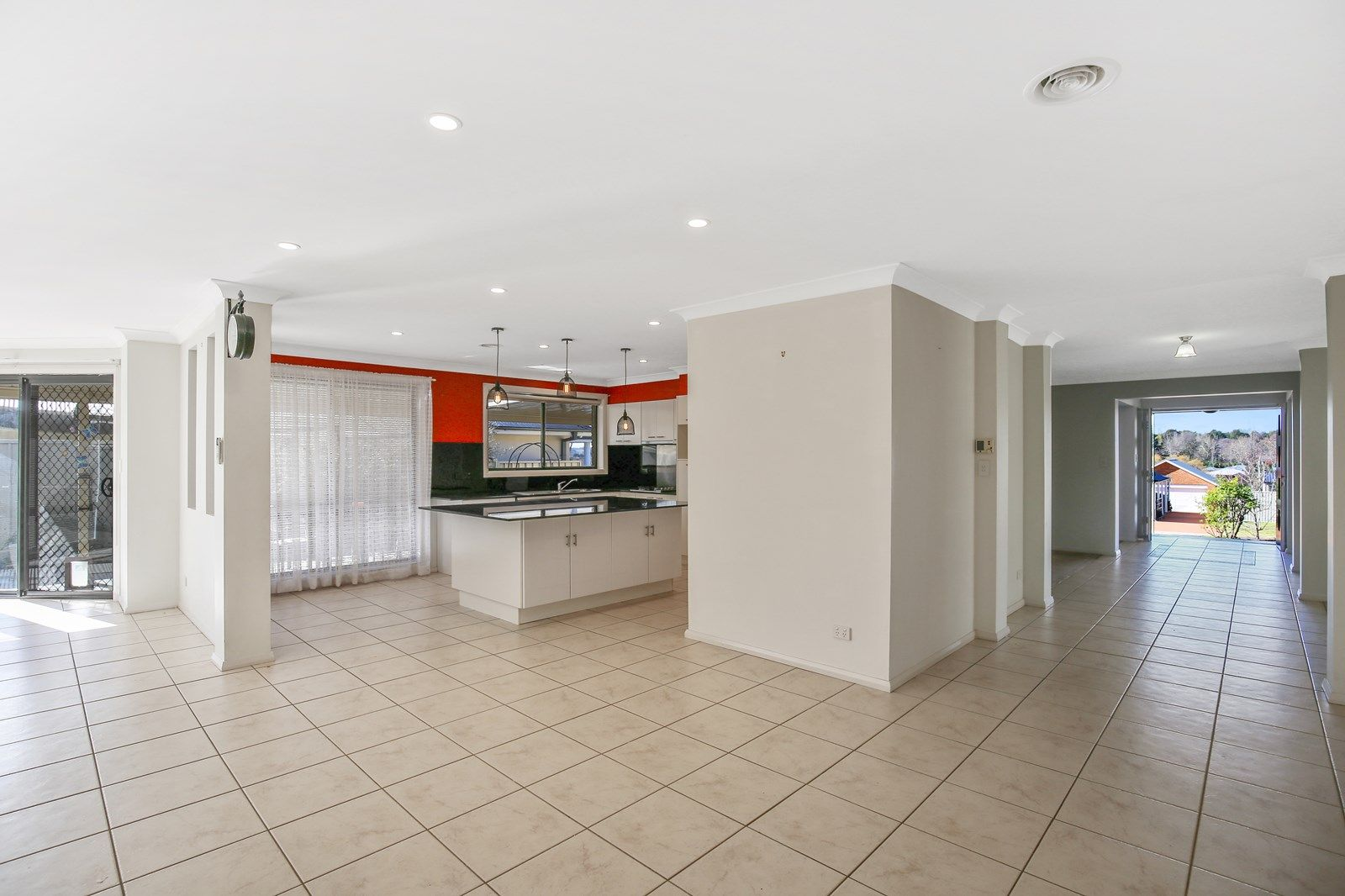 17 George Weily Place, Orange NSW 2800, Image 1