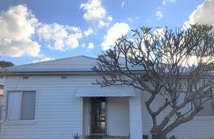 13 Oak Street, Moree NSW 2400