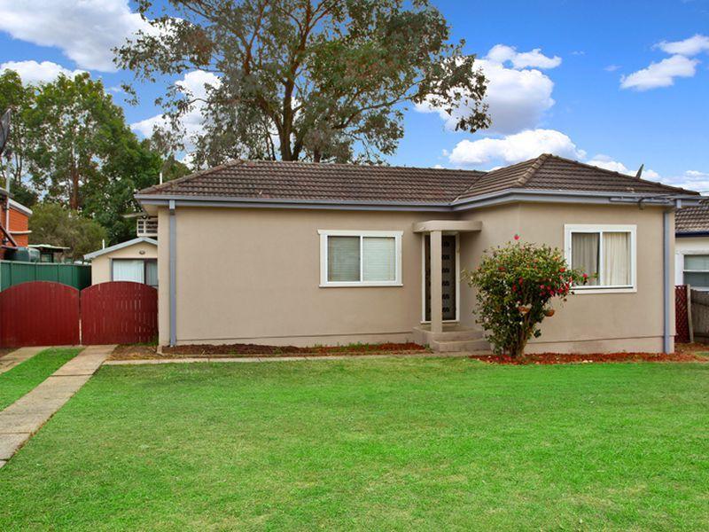 3 Alam Street, Blacktown NSW 2148, Image 0