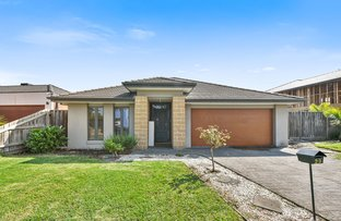 Picture of 29 Penton Way, Lynbrook VIC 3975