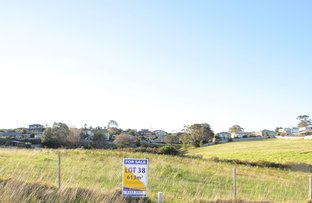 Picture of Lot 38  Bogong Street, Lakes Entrance VIC 3909