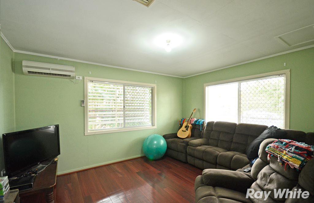 15 Gerard Street, Biloela QLD 4715, Image 2