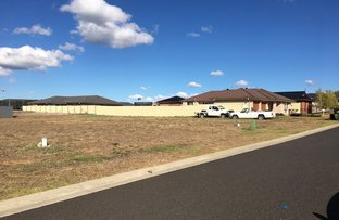 Picture of 28 Henning Crescent, Wallerawang NSW 2845