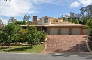 45 DRYSDALE STREET, Mount Ommaney QLD 4074