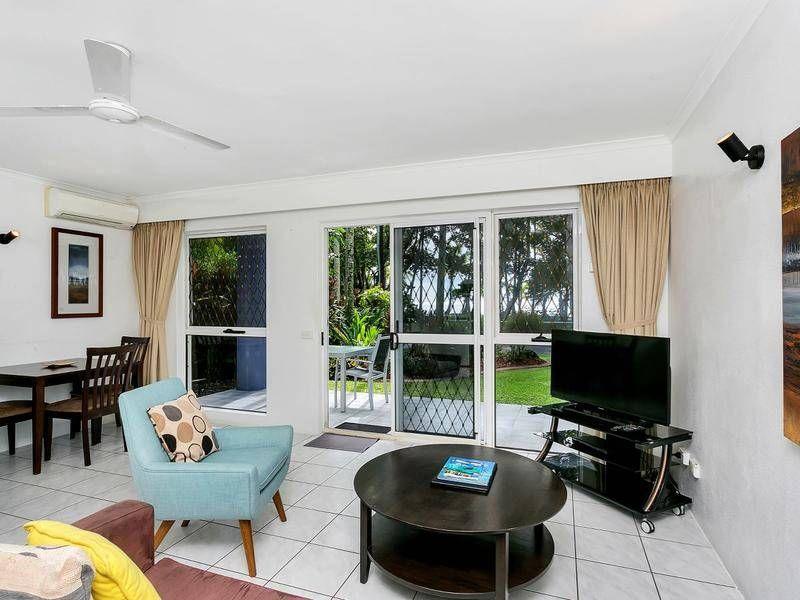 5/69-73 Arlington Esplanade, Clifton Beach QLD 4879, Image 1
