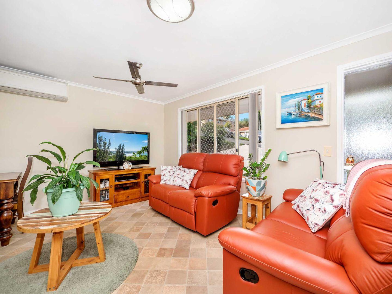 9 Brooker Drive, Goonellabah NSW 2480, Image 2