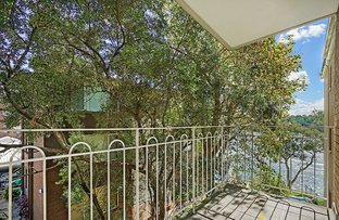 Picture of 5/13 Bortfield Drive, Chiswick NSW 2046