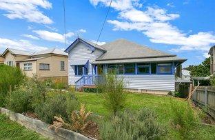 211 Annerley Road, Annerley QLD 4103