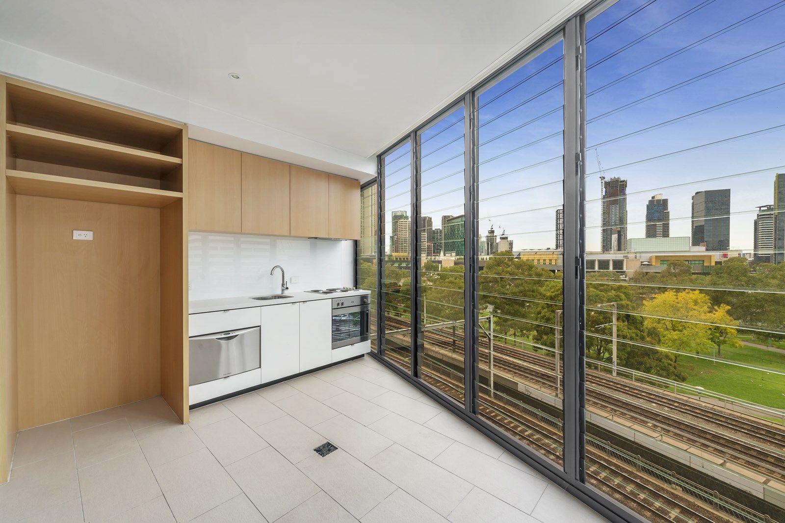 604/565 Flinders Street, Melbourne VIC 3000, Image 1