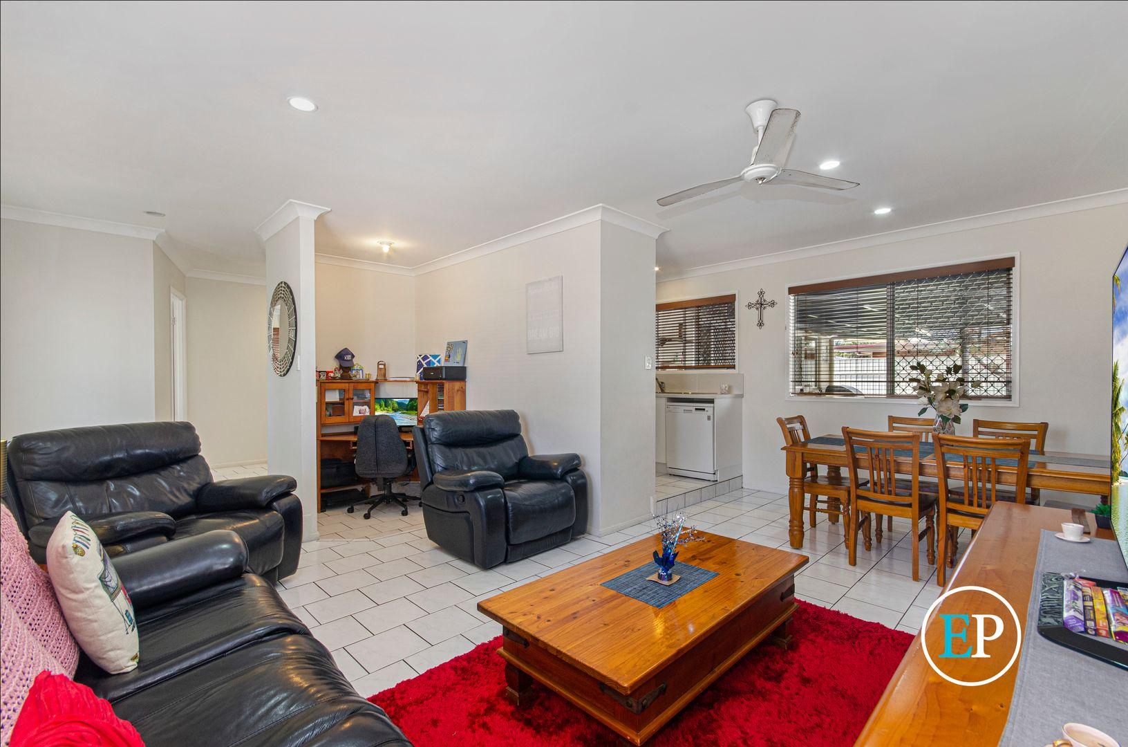 40 Lambert Street, Heatley QLD 4814, Image 1